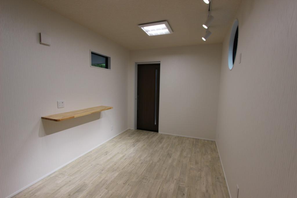 田代将斗様邸-室内046